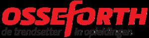 logo.osseforth.2016.mobiel