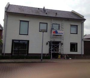 stukadoor Almere